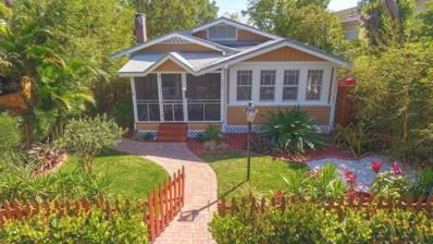 326 Mango Promenade, West Palm Beach, FL 33401 - MLS#: RX-10414177
