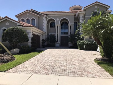 Palm Beach Gardens, FL 33410