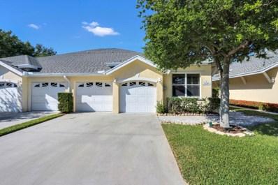 3339 NE Luna Terrace, Jensen Beach, FL 34957 - MLS#: RX-10414223