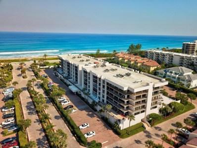 2667 N Ocean Blvd UNIT I-304, Boca Raton, FL 33431 - MLS#: RX-10414363