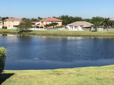 6153 Sand Hills Circle, Lake Worth, FL 33463 - MLS#: RX-10414399