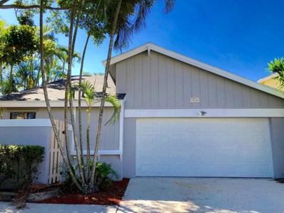 1830 NW 10th Street, Delray Beach, FL 33445 - MLS#: RX-10414504