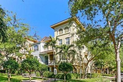 2729 Ravella Way, Palm Beach Gardens, FL 33410 - MLS#: RX-10414510