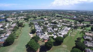 17046 Traverse Circle, Jupiter, FL 33477 - MLS#: RX-10414742