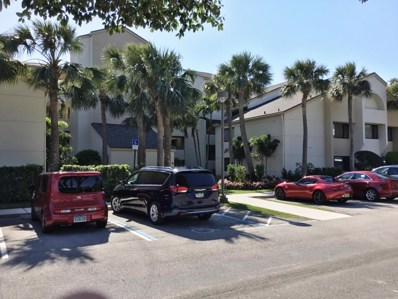 328 Oak Harbour Drive UNIT 328, Juno Beach, FL 33408 - MLS#: RX-10414793