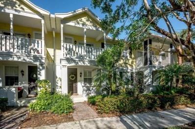 3248 W Community Drive, Jupiter, FL 33458 - MLS#: RX-10414809