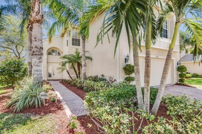 11470 Sage Meadow Terrace, Royal Palm Beach, FL 33411 - MLS#: RX-10414838