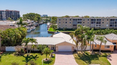 800 Glouchester Street, Boca Raton, FL 33487 - MLS#: RX-10414879