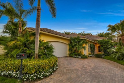 2611 Players Court, Wellington, FL 33414 - MLS#: RX-10414904