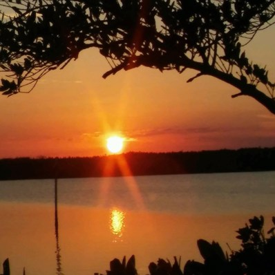 3212 S Lakeview Circle UNIT 10205, Hutchinson Island, FL 34949 - MLS#: RX-10415128