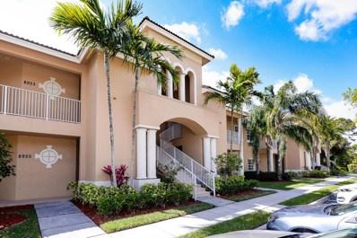 8935 Sandshot Court UNIT 5522, Port Saint Lucie, FL 34986 - MLS#: RX-10415149