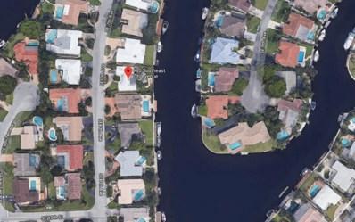 980 SE 7 Avenue, Pompano Beach, FL 33060 - MLS#: RX-10415182