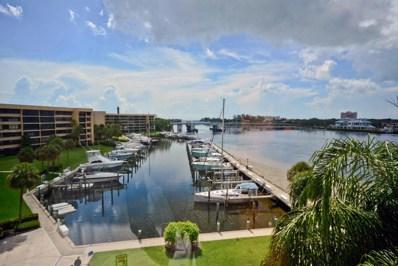 1542 Jupiter Cove Drive UNIT 506c, Jupiter, FL 33469 - MLS#: RX-10415280