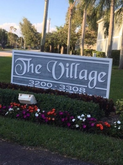 3290 SE Aster Lane UNIT D-259, Stuart, FL 34994 - MLS#: RX-10415343