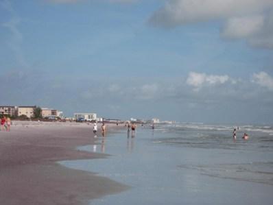 951 Allamanda Drive, Delray Beach, FL 33483 - MLS#: RX-10415888