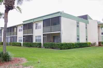 4145 NW 90th Avenue UNIT 201, Coral Springs, FL 33065 - MLS#: RX-10415965
