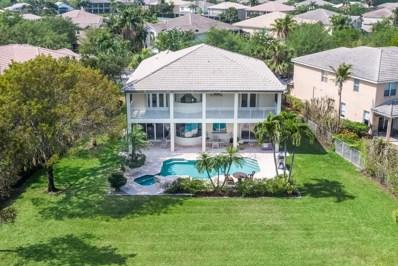 19329 Skyridge Circle, Boca Raton, FL 33498 - MLS#: RX-10416115