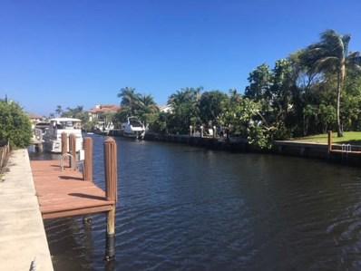 940 McCleary Street, Delray Beach, FL 33483 - MLS#: RX-10416155