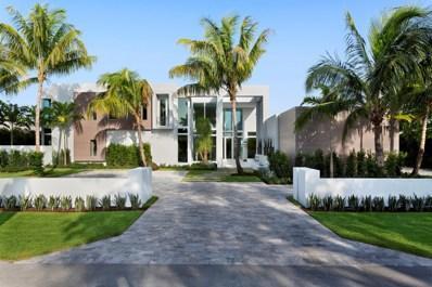 1241 Cocoanut Road, Boca Raton, FL 33432 - MLS#: RX-10416203