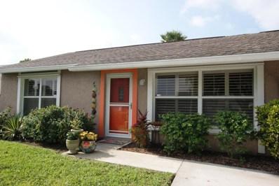175 Banyan Circle, Jupiter, FL 33458 - MLS#: RX-10416229