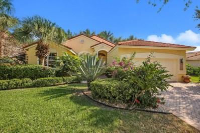 7564 Monticello Way, Boynton Beach, FL 33437 - MLS#: RX-10416276