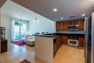 610 Clematis Street UNIT 820, West Palm Beach, FL 33401 - MLS#: RX-10416428