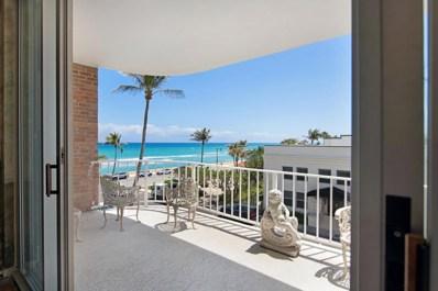 100 Worth Avenue UNIT 417, Palm Beach, FL 33480 - MLS#: RX-10416459