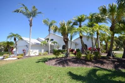 10795 Boca Woods Lane, Boca Raton, FL 33428 - MLS#: RX-10416610