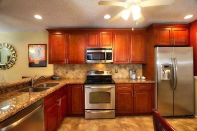 1602 Maplewood Drive, West Palm Beach, FL 33415 - MLS#: RX-10416646