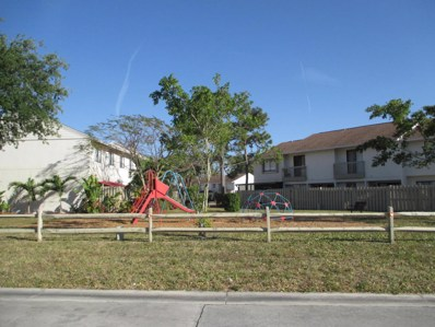 1006 Riverside Drive, Greenacres, FL 33463 - MLS#: RX-10416745