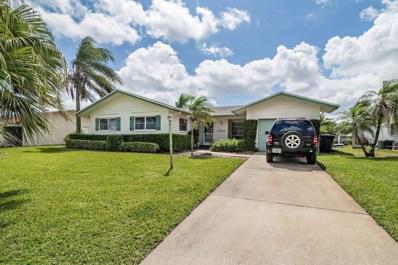 3632 Cypress Street, Palm Beach Gardens, FL 33410 - MLS#: RX-10416795