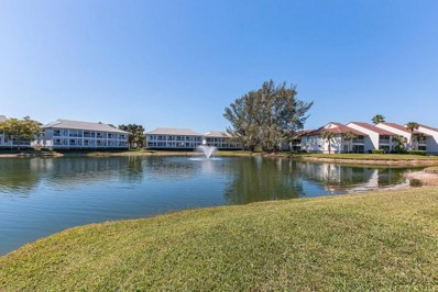 216 Cypress Point Drive UNIT 216, Palm Beach Gardens, FL 33418 - MLS#: RX-10417054