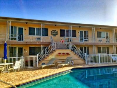 3201 SE 12th Street UNIT B6, Pompano Beach, FL 33062 - MLS#: RX-10417090