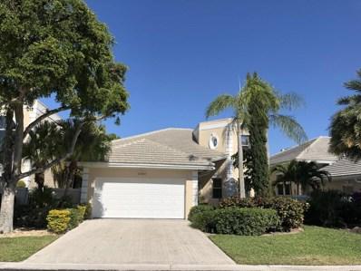 23420 Butterfly Palm Ct, Boca Raton, FL 33433 - MLS#: RX-10417127