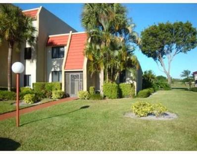 4244 Deste Court, Lake Worth, FL 33467 - MLS#: RX-10417397