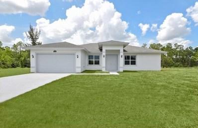 16074 Murcott Boulevard, Loxahatchee, FL 33470 - MLS#: RX-10417584