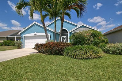 103 Saddle Trail, Royal Palm Beach, FL 33411 - MLS#: RX-10417626