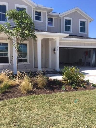 933 Deer Haven Drive, Wellington, FL 33470 - MLS#: RX-10417670