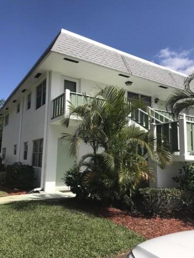 2929 SE Ocean Boulevard UNIT 10710, Stuart, FL 34996 - MLS#: RX-10417755