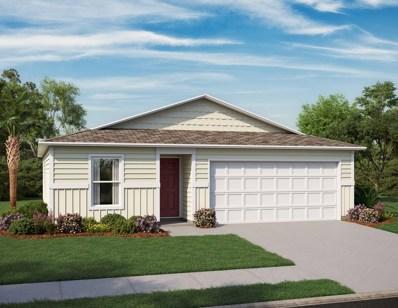 734 NW Airoso Boulevard, Port Saint Lucie, FL 34983 - MLS#: RX-10417786