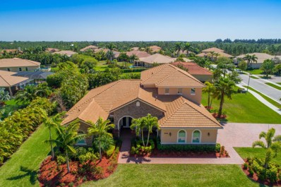 858 SE Tres Belle Circle, Stuart, FL 34997 - MLS#: RX-10417836