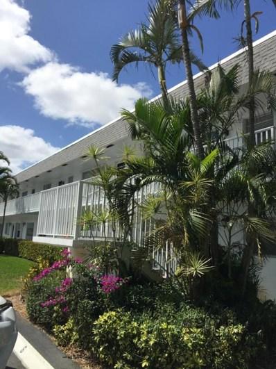 2929 SE Ocean Boulevard UNIT 120-8, Stuart, FL 34996 - MLS#: RX-10418036