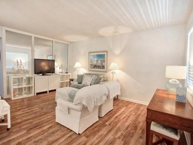 880 Horizons UNIT 201, Boynton Beach, FL 33435 - MLS#: RX-10418120