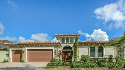 17662 Cadena Drive, Boca Raton, FL 33496 - MLS#: RX-10418301