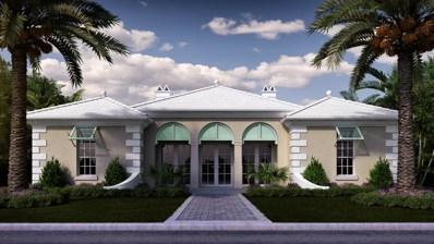 2590 Greenway Drive, Jupiter, FL 33458 - MLS#: RX-10418400