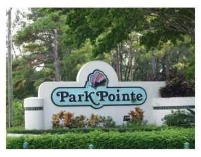 3387 Lucerne Park Drive, Greenacres, FL 33467 - MLS#: RX-10418436