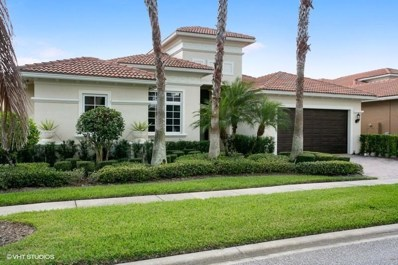 10628 Hollow Bay Terrace, West Palm Beach, FL 33412 - MLS#: RX-10418438