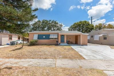 268 Bayberry Drive, Lake Park, FL 33403 - MLS#: RX-10418542