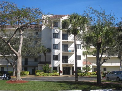 2105 Lavers Circle UNIT 205, Delray Beach, FL 33444 - MLS#: RX-10418636