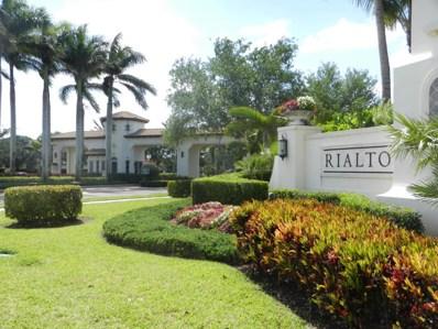 150 Citadel Circle, Jupiter, FL 33458 - MLS#: RX-10418733
